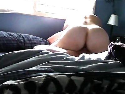 Cheating Wife with Neighbor on Cam - Watch More on Smutty-Cams.com